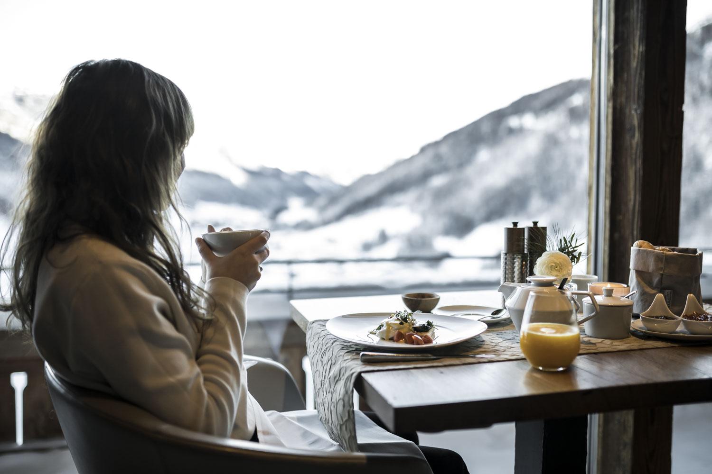 Osez L Art De La Table mooser hotel — 4,5 star hotel st. anton am arlberg | ski-in